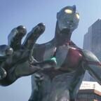 最新技術で蘇った初代ウルトラマンの映像が話題に、50周年の2016年に何が起こる?