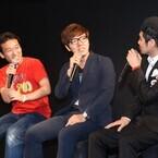 『モンスト』アニメでHIKAKIN&マックスむらいの声優デビューが急遽決定!?