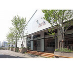 東京都・天王洲アイルの「スローハウス」で2日限りの