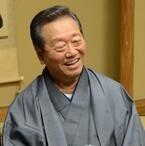 「第1回囲碁電王戦」小沢一郎氏が最強ソフトに敗北、アマチュア江村氏は勝利