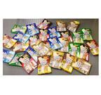 「雪印北海道100 さけるチーズ」を使用したコンテスト開催 ‐ 画像を募集