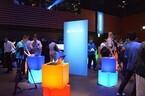 「Windows 10」記念イベントが東京・恵比寿で開催、会場の様子とWindows 10搭載PCを写真でチェック