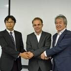ブレインパッドと仏Probance、日本市場向けSaaS型MAソリューション発売