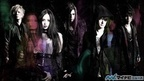 話題のプロジェクト「UROBOROS」、TVアニメ『六花の勇者』OP主題歌に起用