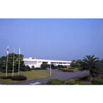 キヤノン、総合技術棟を新設 - カメラ・レンズの生産技術力を強化