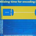 ISC 2015に見る今後のスーパーコンピューティングの方向性 (6) IntelのAlan Gala氏が語った将来のシステムの方向性(後編)