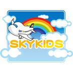 スカイマーク、子どもひとり旅をサポートする「スカイキッズ」開始