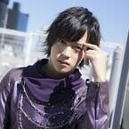 上遠野太洸が追う『仮面ライダードライブ』1年の軌跡、そして集大成の劇場版へ「すべての出来事がチェイスの糧になっている」