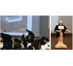 アキュラホーム、埼玉のモデルハウスに「Pepper」を採用