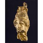 東京・上野で黄金に魅了された人類の歴史を紐解く展覧会-6千年前の出土品も