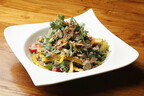 東京都渋谷区「One Dish Thai」、パクチーの魅力を味わえる新メニュー販売