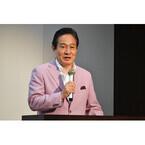 LCC・ピーチが羽田線就航で首都圏強化 - 井上CEO「人生を面白くする旅を」