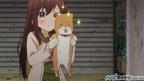 TVアニメ『がっこうぐらし!』、第5話アフレコ終了後のM・A・Oのメッセージ