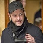 『キック・アス』監督、新作『キングスマン』は「過去のスパイ映画へのラブレター」