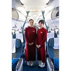 ベトナム航空・A321が誘うベトナム中部旅行 - 初の直行便で触れるフランス譲りのサービス