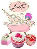 世界初! ドイツのお菓子型入浴剤「バデフィー」の直営店が期間限定オープン