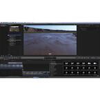 カメラの手振れやフォーカスをシミュレートするFCPXプラグイン「HandHeld」