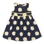 子供の服をレンタル! 「DMM.com いろいろレンタル」でサービス開始