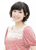 声優・中村繪里子、「中村繪里子 Thank You LIVE」を11月8日に開催