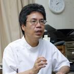 事例で学ぶAndroid活用術 (16) 栃木県医師会、Androidタブレットで在宅医療・介護スタッフの情報共有SNS