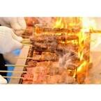 滋賀県で「牛肉サミット」開催! 全国のブランド牛を手頃な価格で堪能