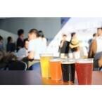 岩手県で「全国地ビールフェス」開催! 300種以上のビールを地元料理と共に