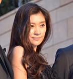 篠原涼子、『アンフェア』10年の歴史に幕「雪平に出会えたのは奇跡」