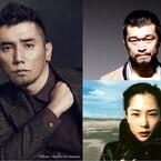 本木雅弘、『おくりびと』以来7年ぶりに映画主演! 深津絵里と約20年ぶり共演