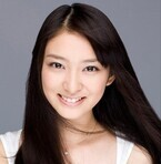 武井咲『クレヨンしんちゃん』で初のアニメ映画声優に「野原家との交流が楽しみ」