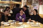 「ニコニコ超会議3」特番にZUN、ひろゆき(遅刻)、岸田メル登場! 驚きの発表も続々