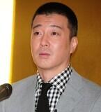 加藤浩次、元相方・山本圭壱のテレビ出演復帰は「あるかもしれないです」