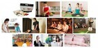 STRIDE、企業向け社員支援サービスを提供 - 配偶者や祖父母なども利用可能