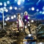 angela、Newsシングルを11/11発売! 『ファフナーEXODUS』2期のOP/EDを収録
