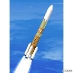 新型基幹ロケット「H3」の挑戦 (5) その進化は見た目以上―第2段機体と固体ロケット・ブースター