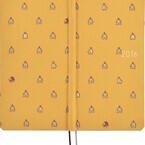 「ほぼ日手帳」2016年版、全82種類を公開-MOTHER2コラボは大幅拡充