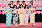 E-girls石井杏奈が映画初主演「責任感やプレッシャーを感じた」