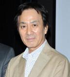 田村亮、亡父・阪東妻三郎の意外な一面を知り驚き「親父が生きていたら…」