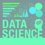 想像力を掻き立てるデータサイエンス (1) ディープラーニングの基礎とマーケティングへの活用法を学べ!