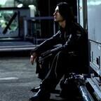 『絶狼<ZERO>-BLACK BLOOD-』予告編公開、JAM ProjectによるOP曲も初披露