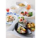 大阪府の4ホテルで秋を味わう中国料理フェア開催 - 「味覇」プレゼントも