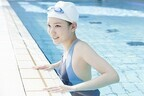 理想の体形ランキング、フレッシュな渡部香生子がNo.1 - 女性水泳選手編