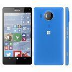 「Lumia 950/950XL」の裏に「Surface Phone」は存在するのか? - 阿久津良和のWindows Weekly Report