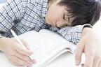 子供の睡眠障害やいびきは「のど」を治すとよくなる? 子供特有の病気2つ