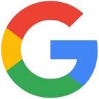 Googleがロゴマークを刷新-サンセリフ書体でモバイル環境での視認性が向上