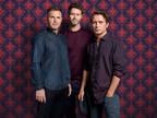 「Apple Music Festival」の出演者にケミブラ、テイク・ザットら5組が追加