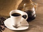 モーニングから夜カフェまで! リゾート気分でスペシャリティ珈琲を味わって