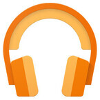 3500万曲聴き放題の「Google Play Music」日本で開始 - iPhoneでも利用可能