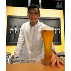 香港限定のクラフトビールにあの料理も! 地元民に愛されるビール専門店巡り