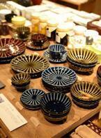 「たまプラーザ テラス」に関東初業態を含む7店舗がオープン