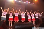 TVアニメ『レーカン!』、キャラソンLIVE「秋のレーカン! 祭り」を開催